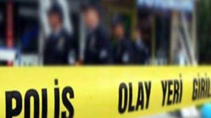 Kamyonun altında kalan 2 çocuk hayatını kaybetti