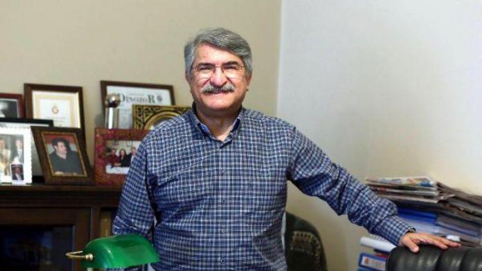 CHP'li Sağlar, Reza Zarrab'ın bağış iddialarını TBMM'ye taşıdı