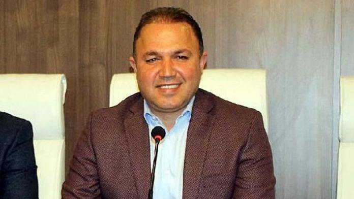 Adana Demirspor'un olağanüstü genel kurulu 22 Haziran'da yapılacak (YENİDEN)