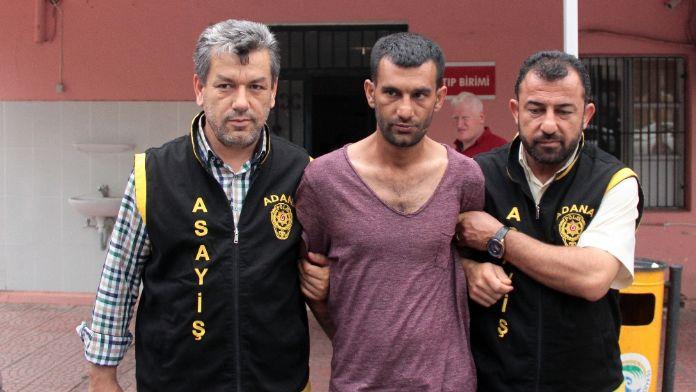 Namus cinayeti: Teslim olmasaymış daha öldürecekleri olacakmış