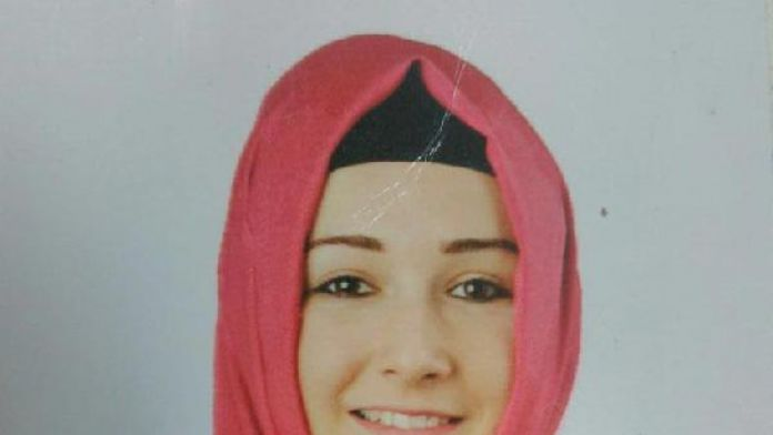 'Barışma' bahanesi ile otomobiline aldığı eşini öldürüp çaya attı (2)
