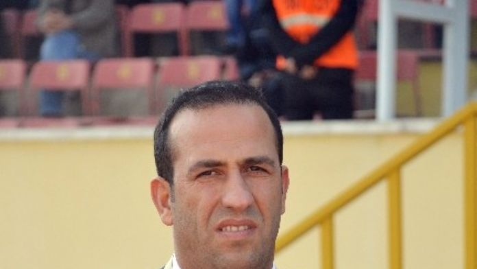 Yeni Malatya Spor Teknik Direktör Arayışlarına Hız Verildi