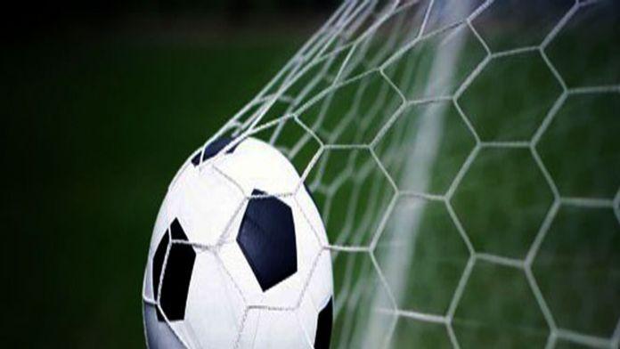 A Milliler futbol takımı Macaristan'ı yendi