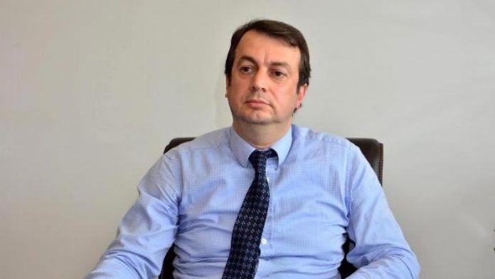 Prof. Dr. Kutoğlu: Bursa depremi bizim belirlediğimiz faylanmada meydana geldi