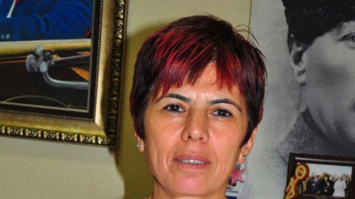 'Cumhuriyet Kadınları'ndan Cumhurbaşkanı Erdoğan'a tepki