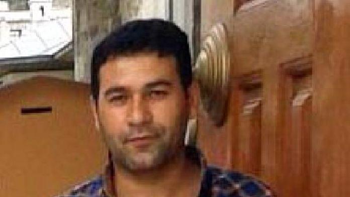 İstanbul'da şehit olan polis Kırboğa'nın baba ocağına ateş düştü - ek fotoğraf
