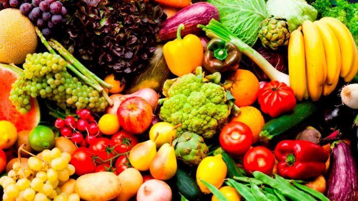 Orucu daha rahat tutmak için bu besinleri tercih edin