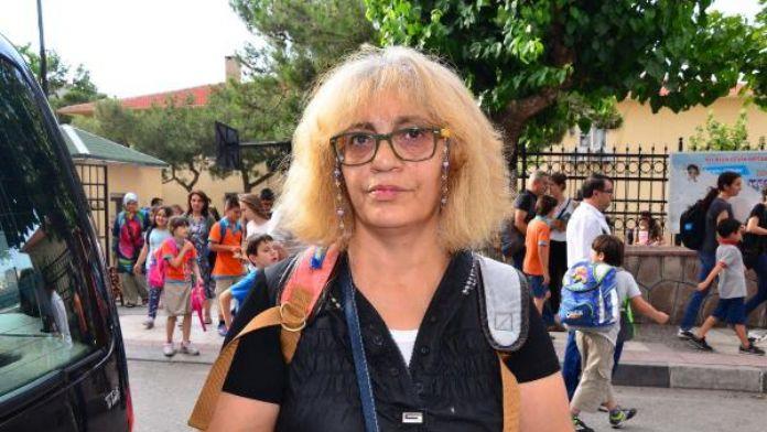Manisa'da ortaokulda korku filmli din dersi iddiası
