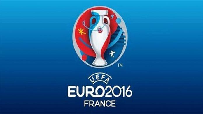 Fransa'dan Euro 2016'ya özel 'terör uygulaması'