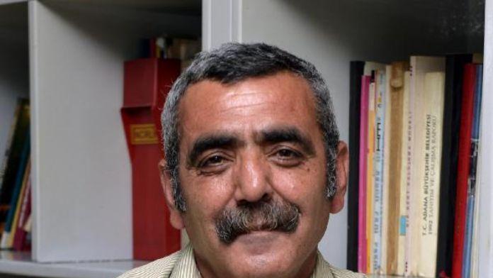 Stajyer öğretmenlere zorunlu iftar iddiası