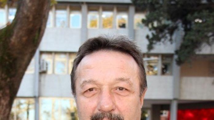 Yalova Belediyesi'nin Alt Ölçekli Planlarında Değişiklikler Olacak