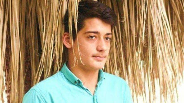Baygınlık Geçiren 16 Yaşındaki Çocuk Hastanede Öldü