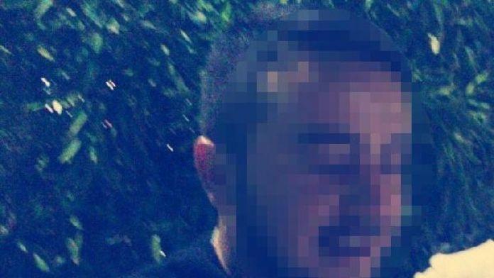 Minibüste kız arkadaşına kelepçe takıp tecavüz etmekten tutuklandı
