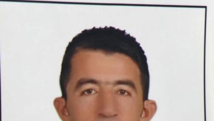 PKK'dan Midyat Emniyet Müdürlüğü'ne bombalı araçla intihar saldırısı: 2 polis şehit, 3 sivil öldü, 51 yaralı (6)