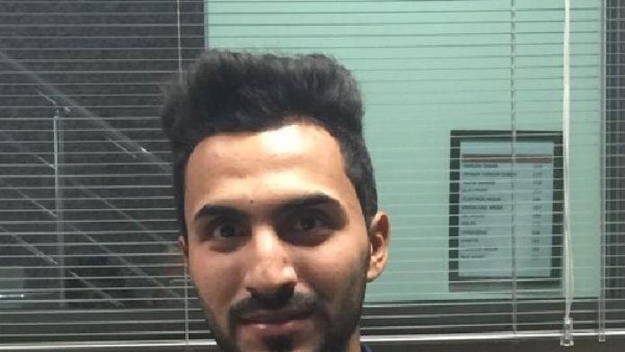 Çaykur Rizespor Iraklı oyuncu ile anlaştı