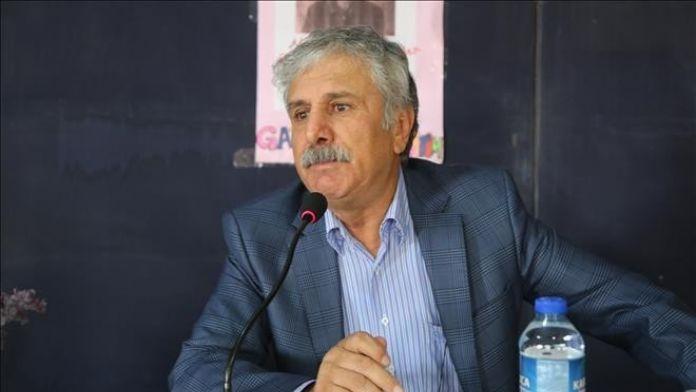 Çelik, Gazetecilere Yapılan Saldırıyı Kınadı