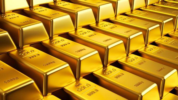 Mayısta en çok külçe altın kazandırdı
