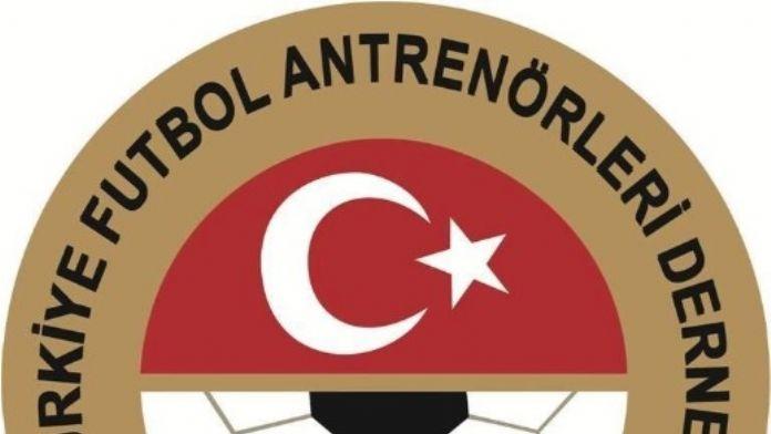 Teknik Adamlar Gelişim Semineri Erzurum'da Yapılacak