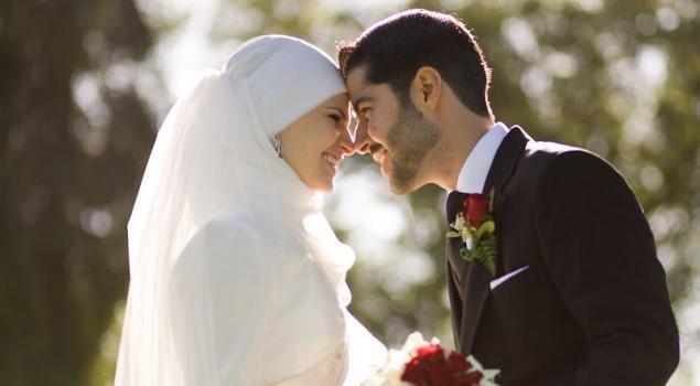 Evliliğinizdeki Tehlike Çanlarını Duymuyor Olabilirsiniz..