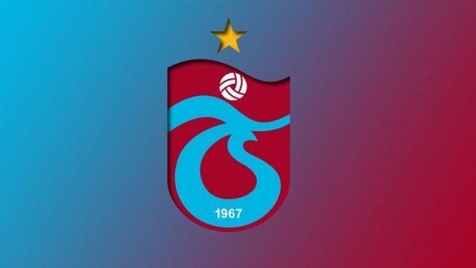 Trabzonspor'da kamp tarihleri belli oldu