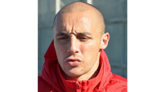 'Aatif transferi için Fenerbahçe ile anlaştık'