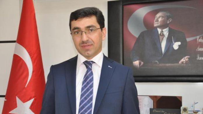 Samsun'da kadın boya ustaları yetiştirilecek