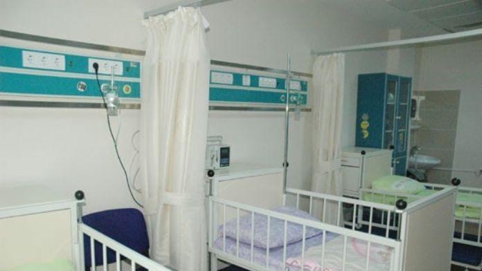 Erzurum'da Ramazanla Birlikte Hastanelere Müracaat Sayısı Düştü