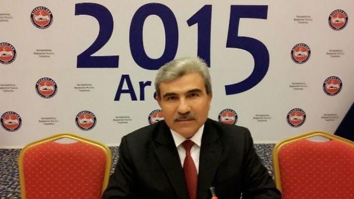Diyanet-sen: 'Kan Vermek Orucu Bozmaz'