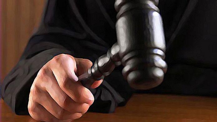 FETÖ/PDY soruşturmasında 130 şüpheliye kamu davası