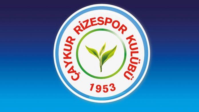 Çaykur Rizespor'da iki imza