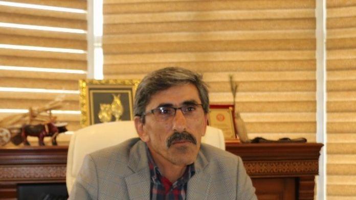 Sivas'ın DAP'a Eklenmesi Sevinç Yarattı