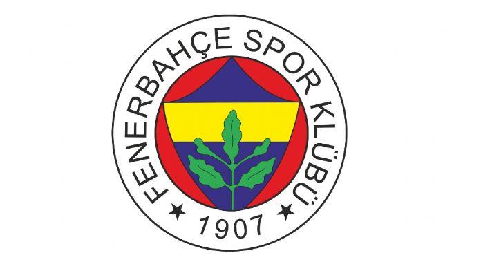Fenerbahçe'den Ayrılık Sinyalleri
