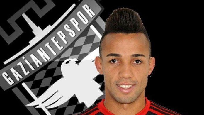 Gaziantepspor'da Marçal'ın Transferi An Meselesi