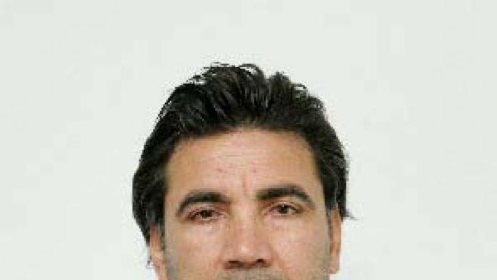 Sivasspor teknik direktörü Özköylü: Tekrar Süper Lig'e çıkacağız
