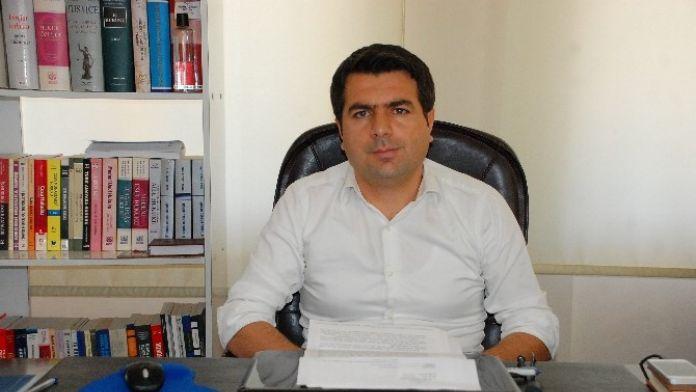 Vatandaş, Belediyeye Açtığı Davayı Kazandı