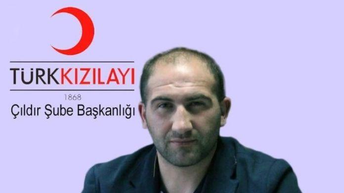 Türk Kızılay'ının 148. Yıldönümü Kutlanıyor