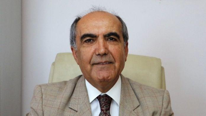 Türkiye, Talasemi'den Son 3 Yılda 240 Milyon TL Tasarruf Sağladı