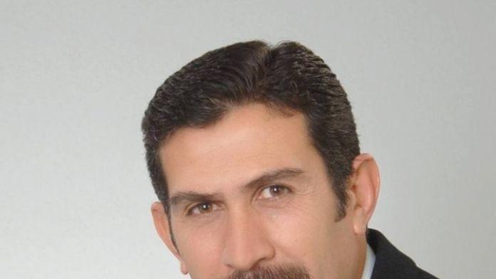 Emekli Astsubaylar Dernek Başkanı Ertunç, İstifa Etti