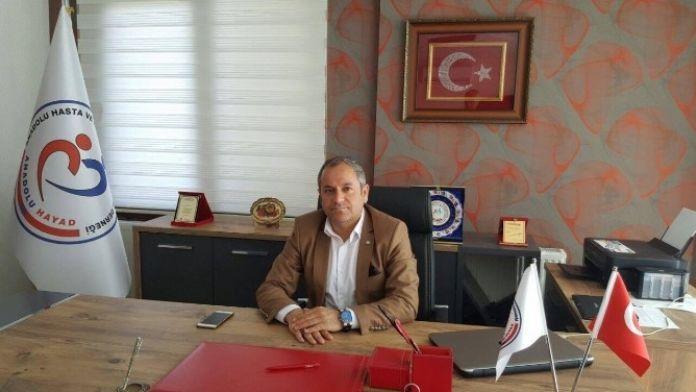 Anadolu Hayad'dan Yaz Okulları Uyarısı