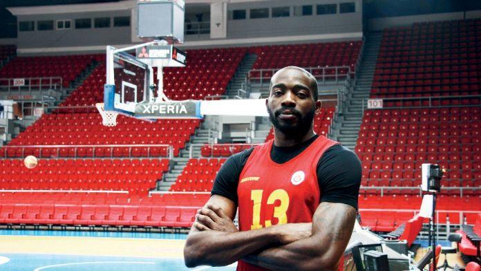 'Telefonu kapatmadan Galatasaray'a gelmeyi kabul ettim'