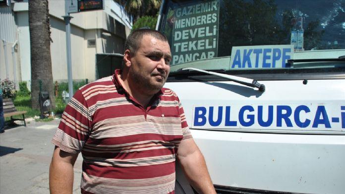 Seri cinayet zanlısı Filiz'in yakalanması