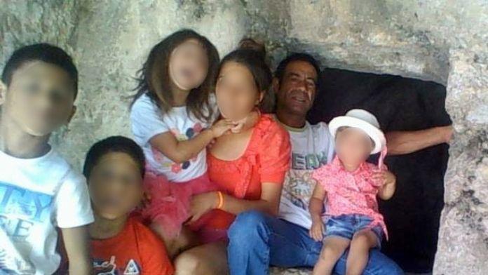 Marmaris'teki Cinayetin Ayrıntıları Ortaya Çıktı