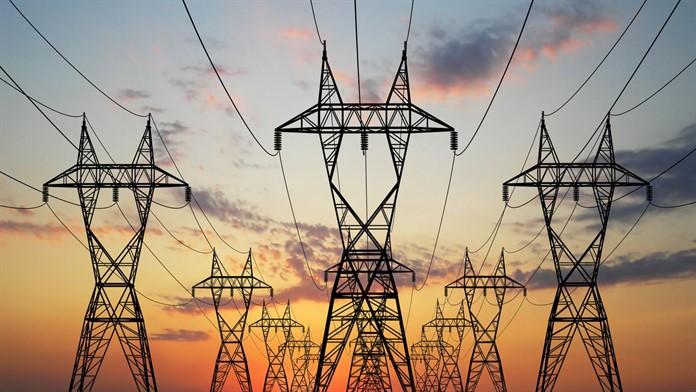 Adana'da Elektrik Kesintisi