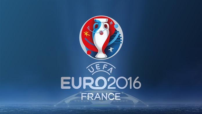 EURO 2016 4'üncü gününde 3 maçla devam ediyor