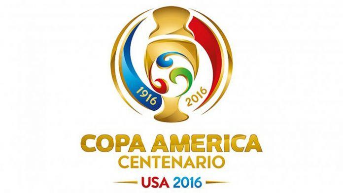 Brezilya'da Copa America şoku