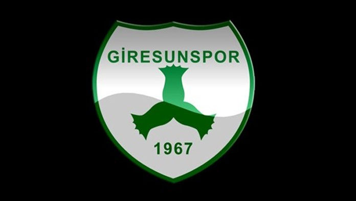 Giresunspor Kulübü Başkanı Bozbağ,açıklama yaptı