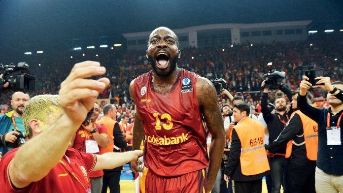 Galatasaraylı yıldız için doping iddiası