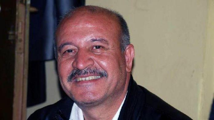 Cumhurbaşkanı'na hakaretten tutuklanan şair: Bombalara dikkat çekmek istedim