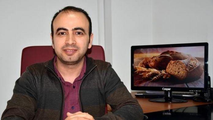 Ramazanda Hazımsızlık Ve Sindirim Problemleri