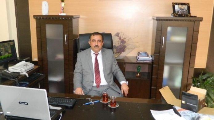 Osmaniye'deki Gezi Faciasının Ardından Okul Müdürü Görevden Alındı
